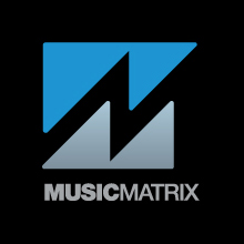 Music Matrix - Home